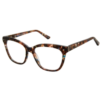 Glamour Editors Pick GL1000 Eyeglasses