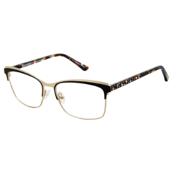 Glamour Editors Pick GL1005 Eyeglasses