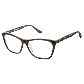 Glamour Editors Pick GL1006 Eyeglasses