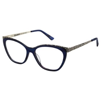 Glamour Editors Pick GL1009 Eyeglasses