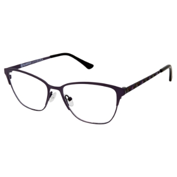 Glamour Editors Pick GL1011 Eyeglasses