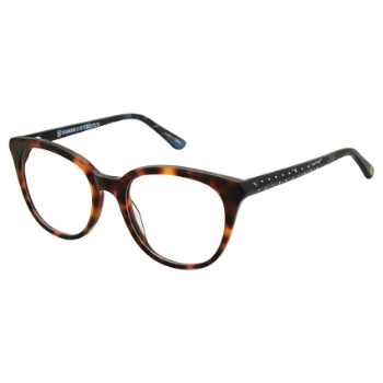 Glamour Editors Pick GL1014 Eyeglasses