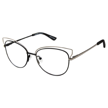 Glamour Editors Pick GL1017 Eyeglasses