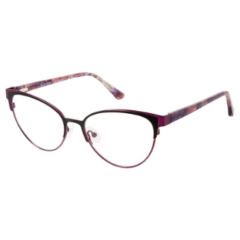 Glamour Editors Pick GL1019 Eyeglasses