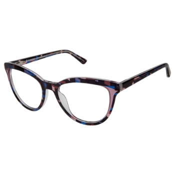 Glamour Editors Pick GL1023 Eyeglasses