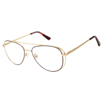 Glamour Editors Pick GL1024 Eyeglasses