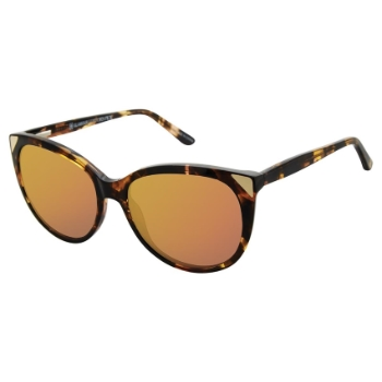 Glamour Editors Pick GL2000 Sunglasses