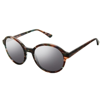 Glamour Editors Pick GL2001 Sunglasses