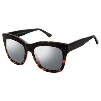 Glamour Editors Pick GL2002 Sunglasses