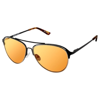 Glamour Editors Pick GL2009 Sunglasses