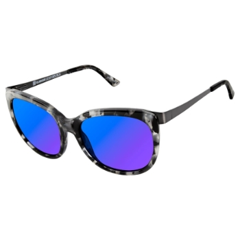 Glamour Editors Pick GL2010 Sunglasses
