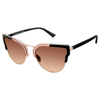 Glamour Editors Pick GL2011 Sunglasses