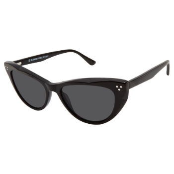 Glamour Editors Pick GL2015 Sunglasses
