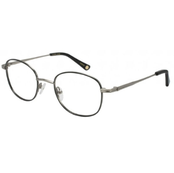 Glen Lane Adams Eyeglasses