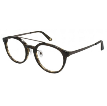 Glen Lane Atwater Eyeglasses