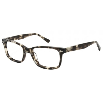 Glen Lane Caniff Eyeglasses
