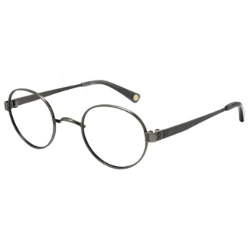 Glen Lane Edison Eyeglasses