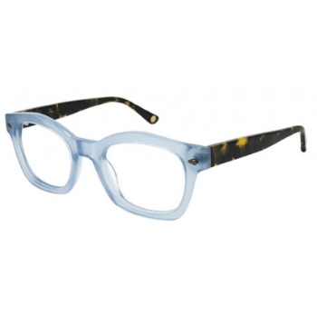 Glen Lane Emery Eyeglasses