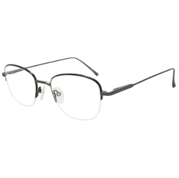 Glen Lane Hamilton Eyeglasses