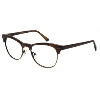 Glen Lane Harper Eyeglasses