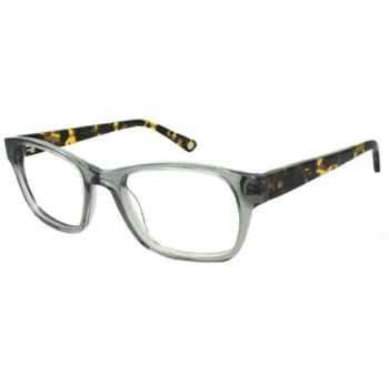 Glen Lane Hudson Eyeglasses