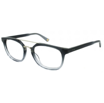 Glen Lane Larned Eyeglasses