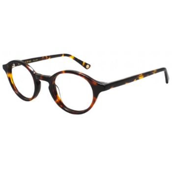 Glen Lane Palmer Eyeglasses