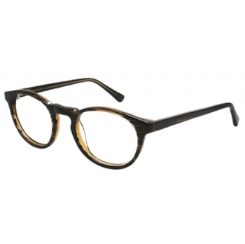 Glen Lane Vernor Eyeglasses