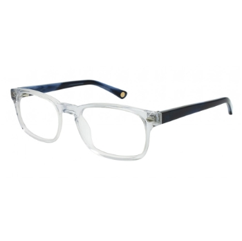 Glen Lane Elliot Eyeglasses