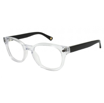 Glen Lane Rivard Eyeglasses