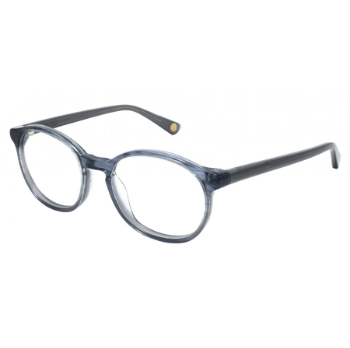 Glen Lane Rosa Eyeglasses