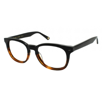 Glen Lane Bagley Eyeglasses