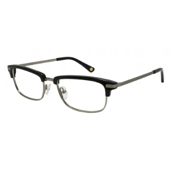 Glen Lane Griswold Eyeglasses