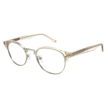 Glen Lane Linwood Eyeglasses