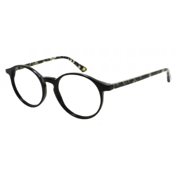 Glen Lane Larchmont Eyeglasses