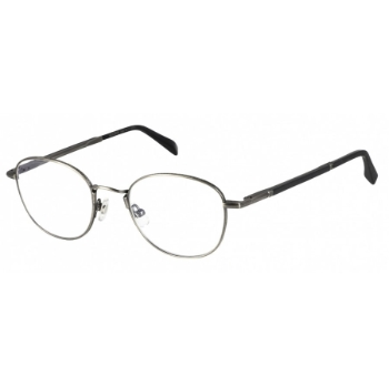 Gold & Wood Orsay 01 Eyeglasses