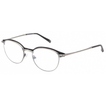 Gold & Wood Orsay 04 Eyeglasses