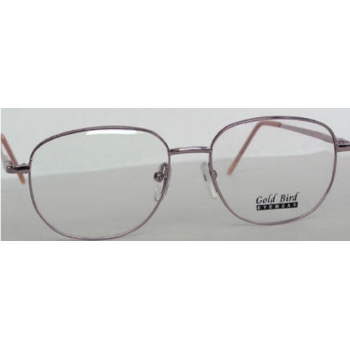 Gold Bird Gold Bird Flex Hinge GB320 Eyeglasses