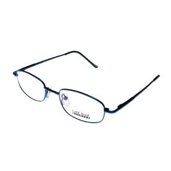 Gold Bird Gold Bird Flex Hinge GB325 Eyeglasses