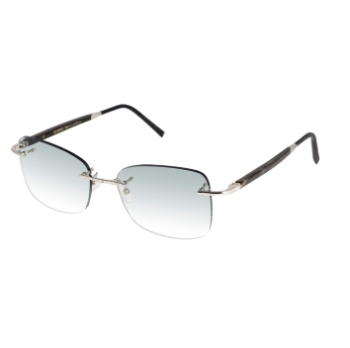 Gold & Wood Comtesse 01.D.05.02.CM24 Sunglasses