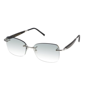 Gold & Wood Comtesse 04.05.04.CM41 Sunglasses
