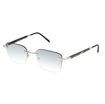 Gold & Wood Windsor 02.D.09.02.CM24 Sunglasses
