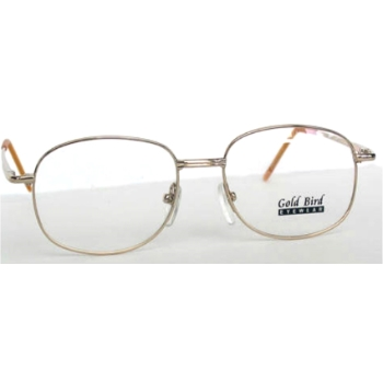 Gold Bird Gold Bird Flex Hinge GB321 Eyeglasses