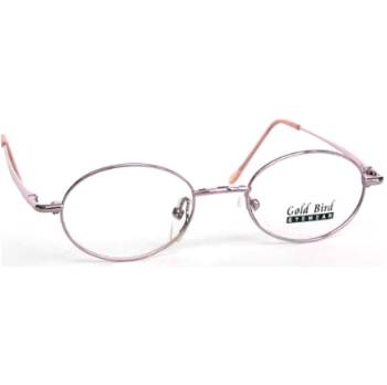 Gold Bird Gold Bird Flex Hinge GB324 Eyeglasses