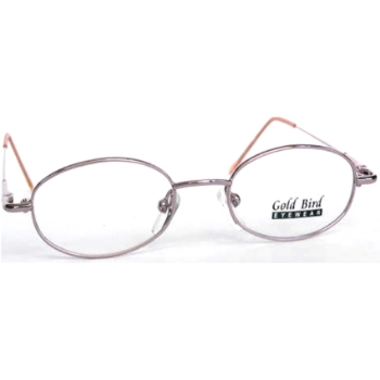 Gold Bird Gold Bird Flex Hinge GB327 Eyeglasses