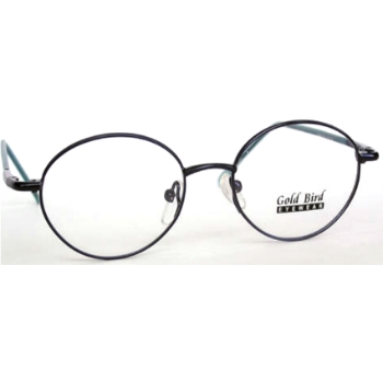 Gold Bird Gold Bird Flex Hinge GB328 Eyeglasses