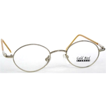 Gold Bird Gold Bird Flex Hinge GB329 Eyeglasses