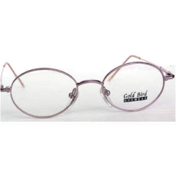 Gold Bird Gold Bird Flex Hinge GB501 Eyeglasses