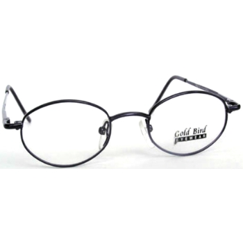 Gold Bird Gold Bird Flex Hinge GB503 Eyeglasses