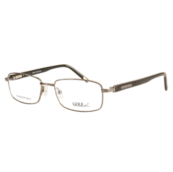Golf Club 1427 Eyeglasses